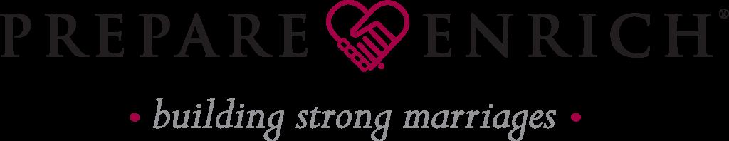 PE Logo w_tagline